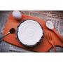 【食.宅配甜點】清爽乳酪與香醇巧克力的完美結合。喬伊絲 手作甜品工作室-黑岩雪嵐起士