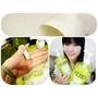 【居家清潔】茶樹莊園洗碗精❤100%澳洲茶樹精油添加.親膚不咬手~生活妙處多
