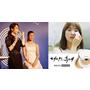 氣墊粉餅這樣用才對!韓國藝人御用彩妝師禹鉉增親授《太陽的後裔》女主角妝容小心機