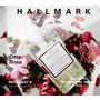 【愛分享】一整天擁有公主般的香氣|用玫瑰打造戀愛值120%UP貴氣場-Hallmark玫瑰花妍緊膚水潤沐浴露