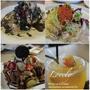 ♥台北中山美食♥每日限量15顆楓露星球~楓露廚房
