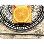 美食。點心│ 宅配美食  La Pissenlit 蒲公英的秘密 手作烘焙坊 檸檬橙霜蛋糕 甜點/手作蛋糕/宅配 ❤跟著Livia享受人生❤