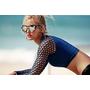 ⎮眼鏡⎮2016最愛平價太陽眼鏡開箱分享 Le Specs HALFMOON MAGIC Sunglasses Review