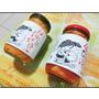 【幸福豚】紅麴養生黃金泡菜&泰式原汁檸檬泡菜~來自台灣傳承幸福的好滋味