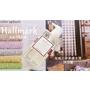 【沐浴】美國百年品牌Hallmark奧圖玫瑰花妍緊膚水潤沐浴露。。帶有奢華的幸福感,呵護每吋肌膚…❤ 黑眼圈公主 ❤