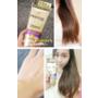 [合作 髮品] 在家也能做的超奢華護髮!用潘婷新上市3分鐘護髮奇蹟精華素3分鐘打造天使光圈♥(得獎名單抽出)