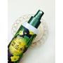 試用報告 ◤廣源良菜瓜水 x 山羊先生聯名款◢ 台灣在地最天然的保養盛品。