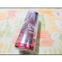 【Miseki】啾可巧拿棒~韓國進口零食 二十公分長超大支巧克力棒 萊爾富買得到唷!!