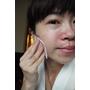 保養。臉部。最貼近肌膚的雙手反應最真實的感受  UMUI 來自沖繩 為你竭盡所能的付出 給予肌膚嚴格把關的優質呵護