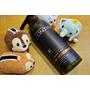 【美妝保養】CONTIN康定酵素植萃洗髮乳-改善頭皮問題.洗髮精推薦