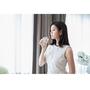 陳妍希 選用JO MALONE LONDON 婚芳盛宴 為婚禮 訂製專屬的香氛記憶