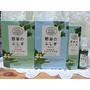 來自日本的菠啾野草水保濕賦活露、美肌精華露、清爽or滋潤保濕面膜~輕保養讓肌膚感覺好舒服喔!