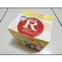 【長新生技CHS】FK23乳酸菌 好得益R~不需冷藏 攜帶服用都方便