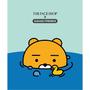 THE FACE SHOP KAKAO最強聯名系列 夏季限定版熱鬧上市!