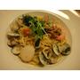 [新北市新莊區美食]艾拉芙Pasta,平價美食,挑戰您的味蕾極限!