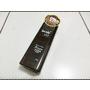 【清淨海Sea Mild】自然原系列-本草植蕙洗髮精~零矽靈 忠於自然更安心