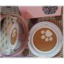 ♡♡分享可愛童趣的氣墊粉霜:Holika Holika (DODO CAT)♡♡