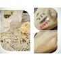 【卸妝。保養】❤ORBIS澄淨卸妝露EX 30%保濕精華 清爽無油分 手濕濕/接睫毛適用