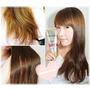 【美髮】新上市潘婷3分鐘奇蹟護髮精華素♥只要3分鐘,染燙髮也能有夢幻的天使光圈