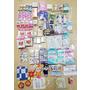 日本藥妝美妝推薦~絕對好看,好用,又好划算的戰利品大公開