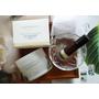 [保養] 洗臉就能改善肌膚問題 SanTaxus杉之淬 活煥金純修護凝磚