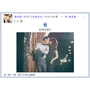 【婚】臉書版成長+愛情MV●大獲好評的幸福影片,就是要你們感動●