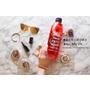 ▌生活▌韓國熱銷鮮採水果水-自製夏日健康水果飲 簡單、新鮮又美麗❤