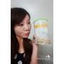 ▌保健 ▌碧而優 大豆蛋白營養粉 營養滿分又可以飲食控制當作代餐