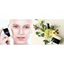 古印度智慧結合現代科技AVEDA首創「乾刷醒膚儀式」,每天早上多花6分鐘,開啟一整天好氣色!