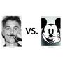 巴黎街頭時尚潮牌ELEVENPARIS這回就是要「鬍」搞Justin Bieber