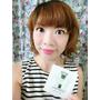 THE BODY SHOP茶樹3效淨膚-磨砂-面膜 T痘生力軍再升級 告別夏日油油肌~因為太好用,所以噹噹媽買到變成VIP嘍!