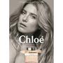 「Chloé」玫瑰之心淡香精  綻放的初衷,是玫瑰最可人的姿態 獻給每一個總是呈現真實美好的妳