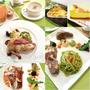 A-Bull食藝▋宜蘭市餐廳~套餐精緻擺盤,三二行館副主廚掌勺五星級的樸實無華好手藝(套餐、手作料理、下午茶)