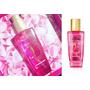 讓你一瓶帶著走!巴黎萊雅「金緻護髮精油玫瑰精華」縮小迷你版9月上市