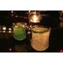 GS愛旅行 | 上海 | 和平飯店 老爵士酒吧 | 體驗道地上海夜生活~