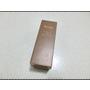 【米膚Reise】清爽保濕乳液~MIT環保用心良品 彈潤營養注入不黏膩
