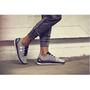 UNDER ARMOUR全新長跑跑鞋「SpeedForm® Slingride」