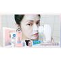 ▌保養 SkinCare▌清潔做到最好▶洗臉機║Neogence 霓淨思