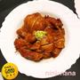 【美味廚房】港式油雞