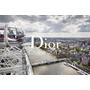 Dior Cruise 2017 迪奧時裝大秀