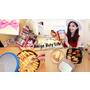 ▌手工餅乾▌曲奇餅乾在台中!!SweetsPURE客製化喜餅&曲奇餅乾-有溫度的幸福甜點❤台中必買伴手禮❤