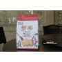 藜麥食譜-自然の顏藜麥生機蘇打[巧克力南瓜球和地瓜番茄夾心餅]-餐後健康時間