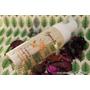 保養|Aperio · 艾貝歐  胺基酸彈力潔顏慕斯   利用泡泡清潔臉部 溫和潔淨不刺激~