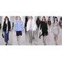Michael Kors Collection  2016年秋冬系列--Individual Style 華麗個性時尚