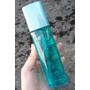 巴黎萊雅 3合1毛孔緊緻保濕精華露 體驗肌膚密集補水 無油保濕
