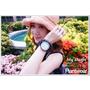 【Livia*穿搭】手工質感原木錶♥來自波蘭 Plantwear