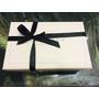 【美妝】每個月都想來一盒♥Butybox 7月美妝體驗盒