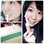 [購物]美白牙齒分享★日本超人氣萊思Li-ZEY鑽石亮白美齒儀 在家也能深層潔牙的方便小物