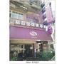 【台南咖啡館】哈拉里咖啡專櫃Halhali,高朋滿座在地人熱愛的平價咖啡館!!!