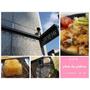 【台北市-信義區 捷運信義安和站】涼食帖 @ 賦予傳統美食新生命